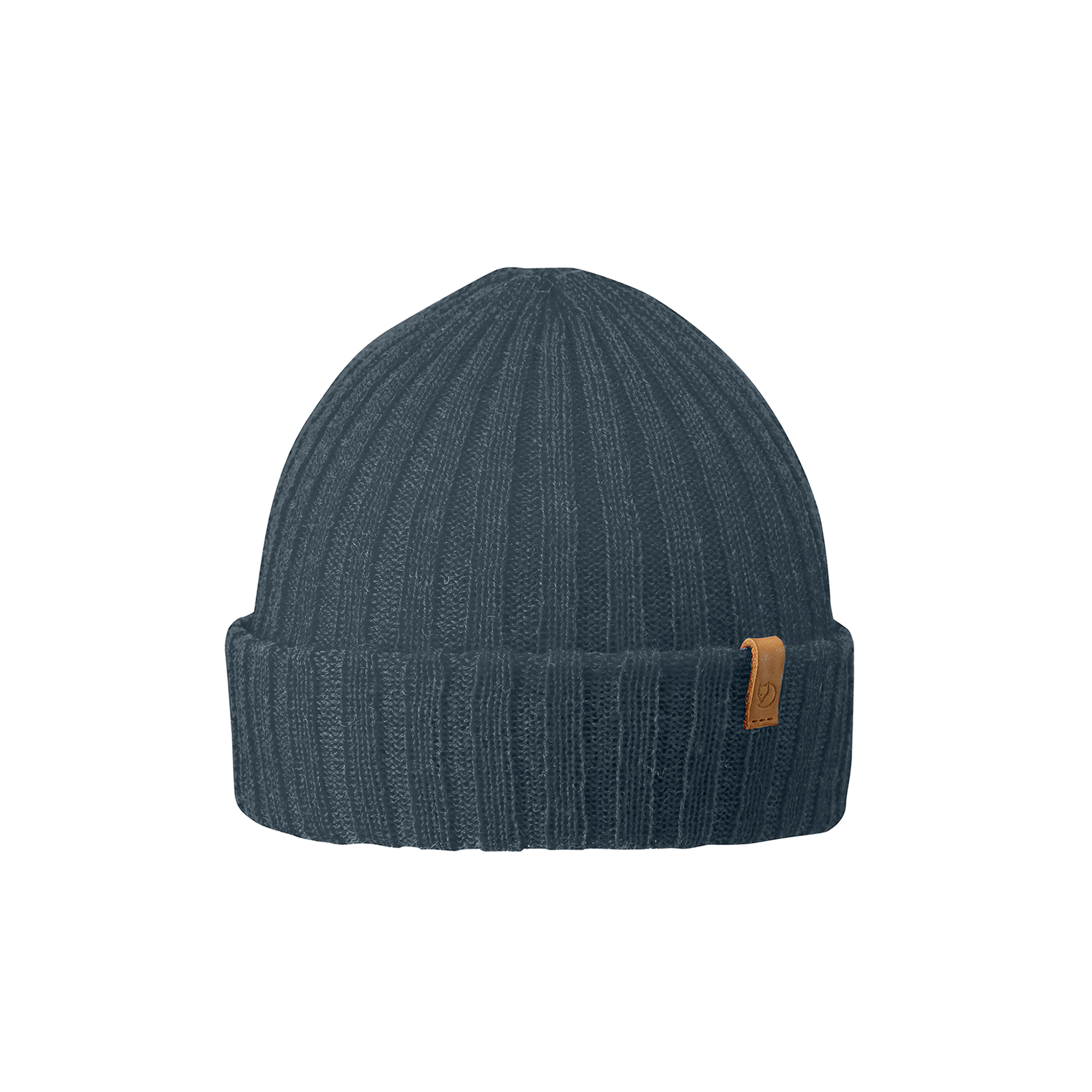 c186f85efac Fjällräven Byron Hat Thin