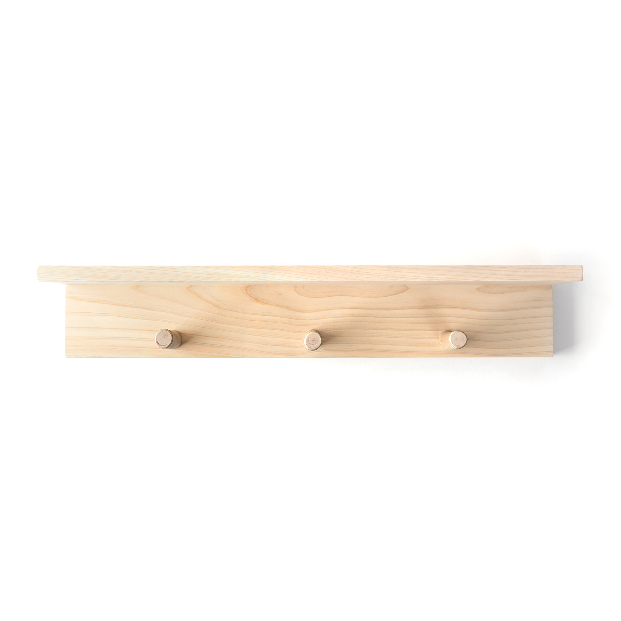 shop pins hawk at com blue support pegs lowes assorted shelf pd
