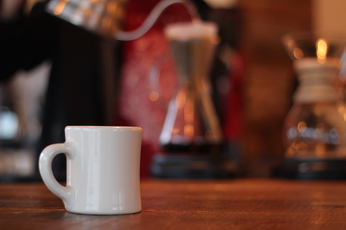 The Ultimate Coffee Brewing Showdown: The Pros and Cons of Each