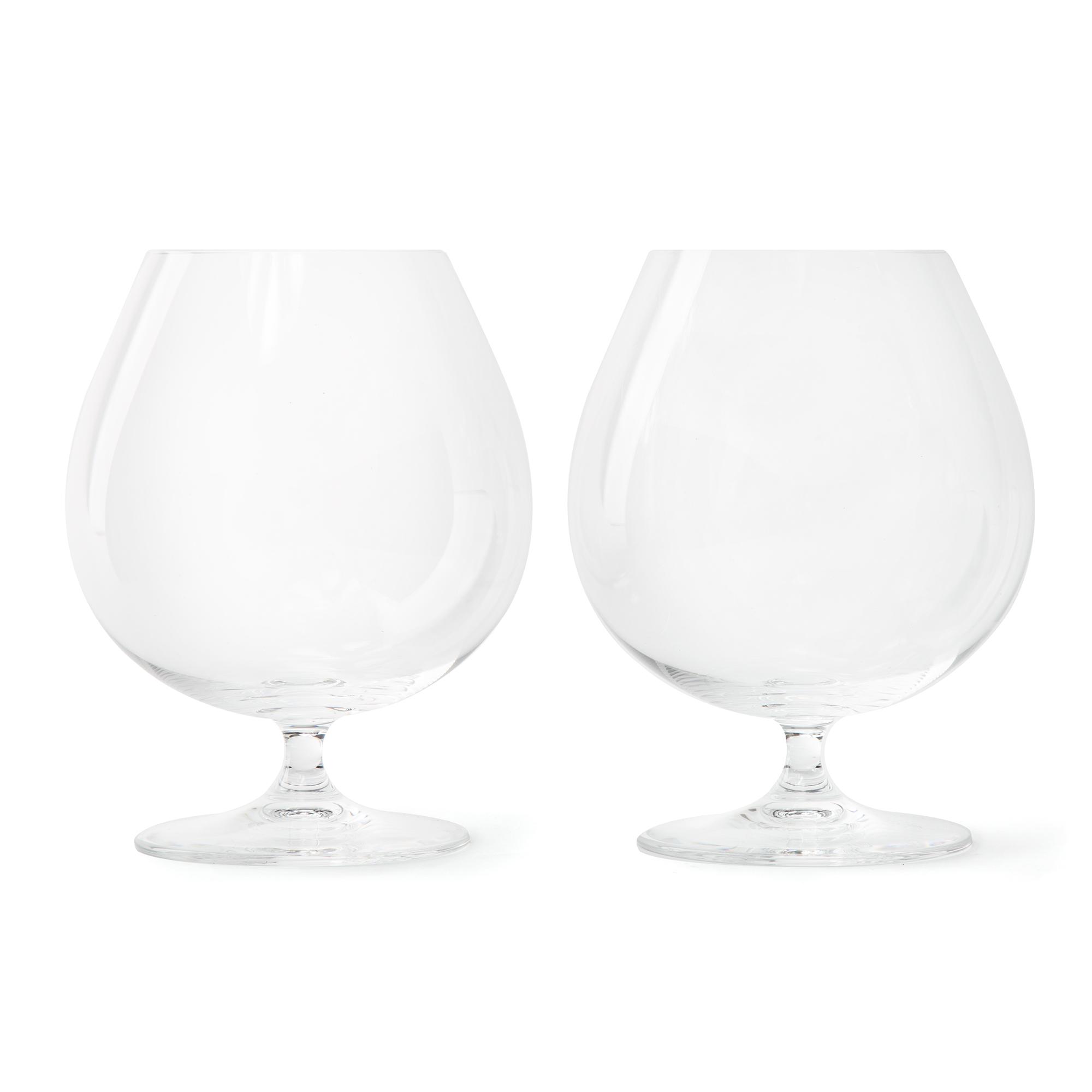 Riedel Tail Gles Best Cnapracticetesting 2018 Martini Vinum