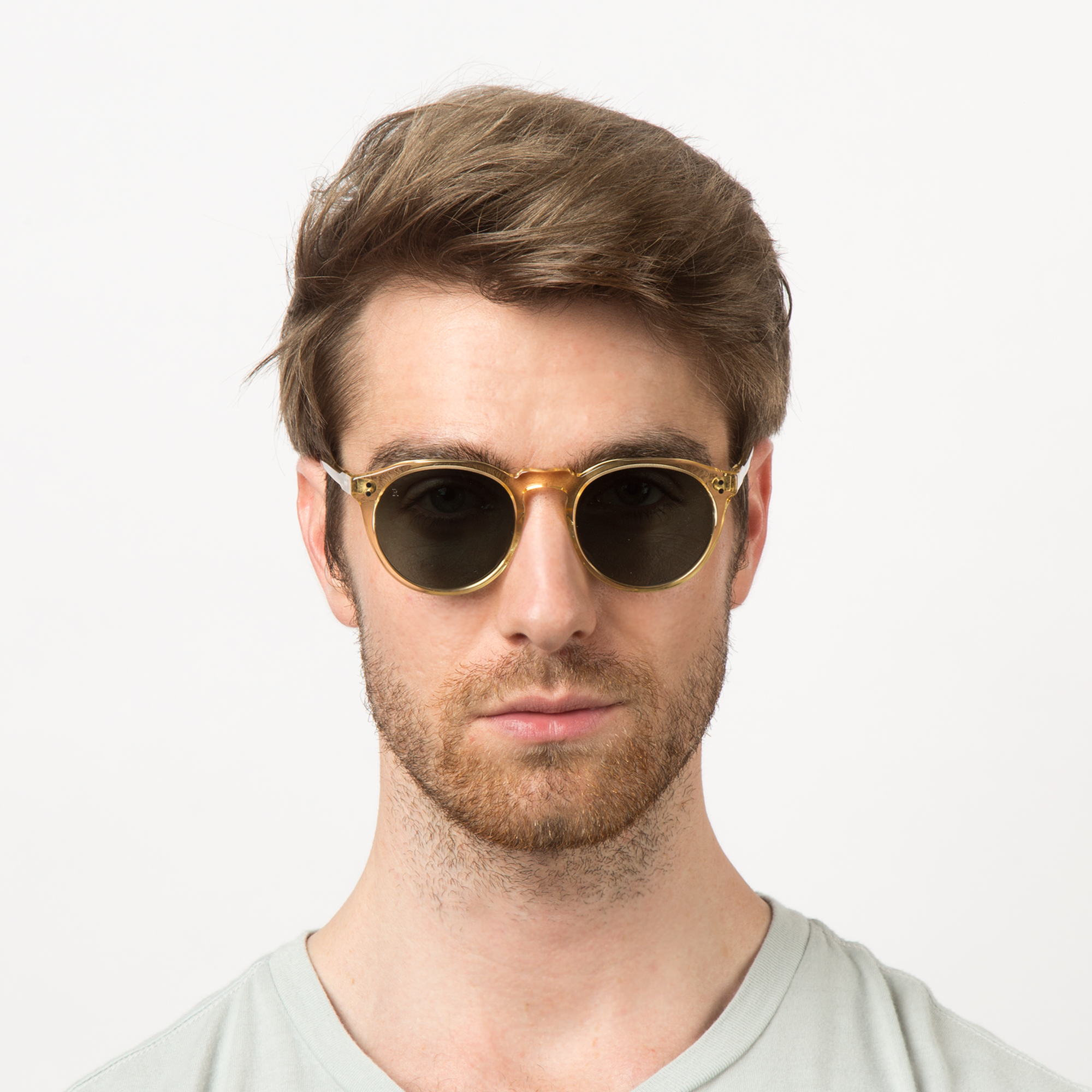 56c8d05789 Remmy 49 Sunglasses