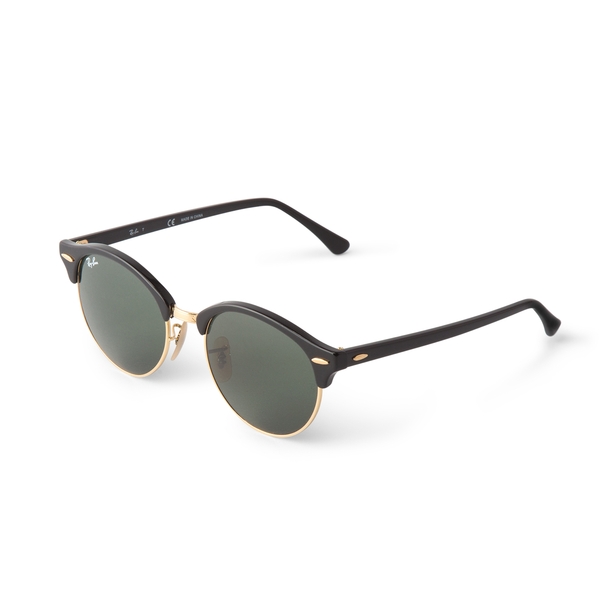 6a35a582d812af Clubround Sunglasses