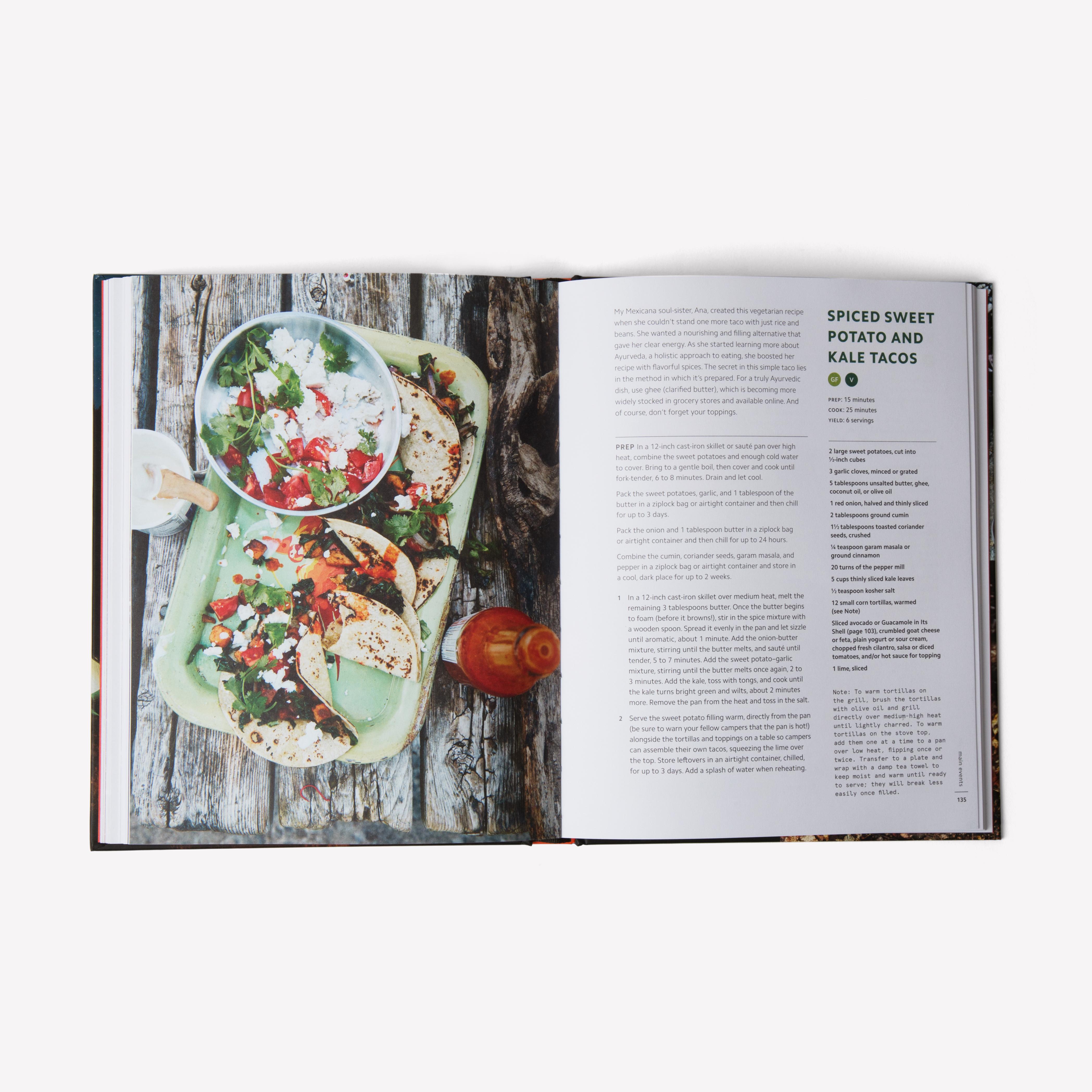 Fine Amma Vegetarian Kitchen Motif - Kitchen Cabinets | Ideas ...