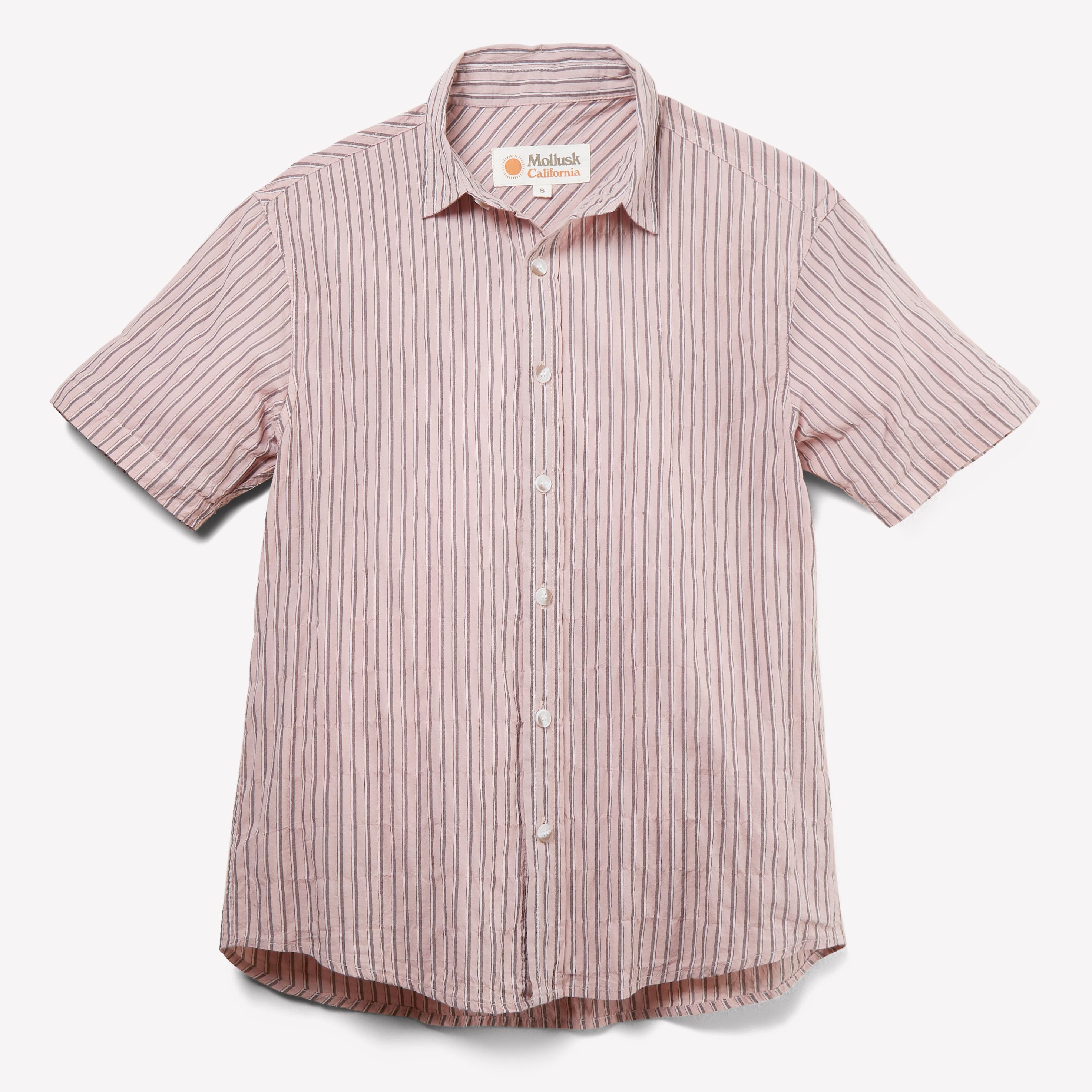 3242880a6786 Summer Shirt