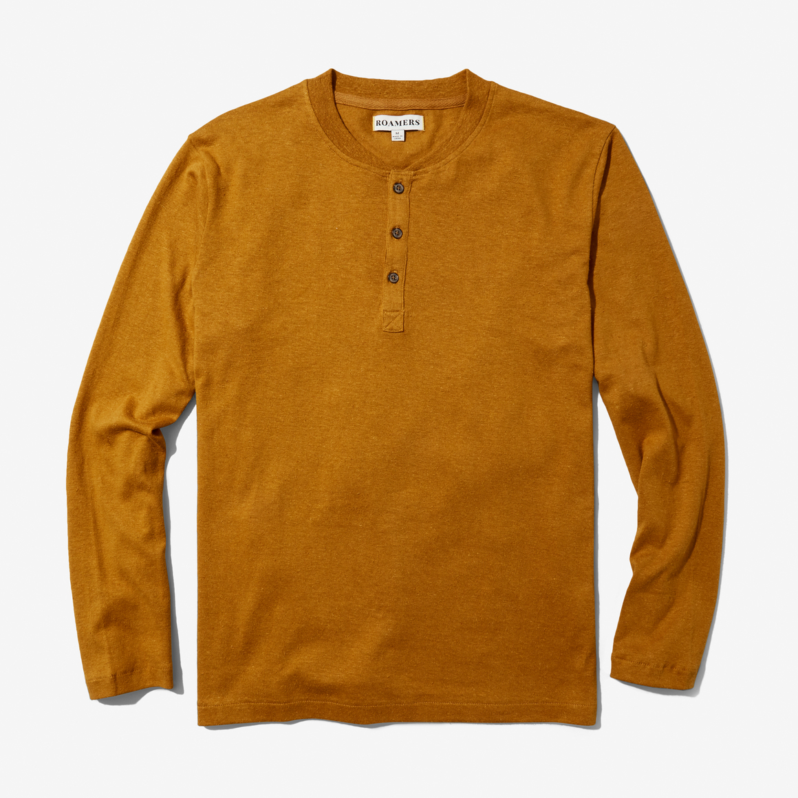 Best men's henleys
